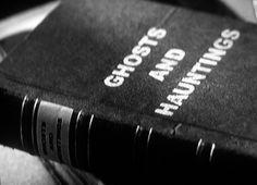 scary Black and White creepy horror book haunted ghosts ghosts and hauntings Storyboard, Ghost Hauntings, Auryn, Haruhi Suzumiya, Tv Supernatural, Supernatural Beings, Dipper Pines, Mystery, Beatle Juice