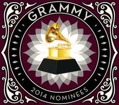 """Il 26 gennaio si svolgeranno a Los Angeles allo Staples Center i Grammy Awards 2014, quelli che ormai sono considerati gli """"oscar della musica"""". Numerosi sono gli artisti che calcheranno questo illustre palcoscenico a partire da Robin Thicke, Taylor Swift e Lorde, fino ad arrivare all'inimitabile Stevie Wonder e ai Metallica, che si esibiranno con il celebre pianista cinese Lang Lang in un duetto davvero straordinario."""