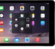 Apple - Education - Special Education - iOS