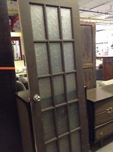 Bathroom Fixtures York Region 3 piece bathroom fixture #hfhgta restore newmarket markham / york