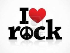 150 ultimate classic rock songs (late a 87 ) Blues Rock, Hard Rock, Best Classic Rock Songs, Old Music, Sing To Me, Rock Collection, Music Albums, Popular Music, My Mood
