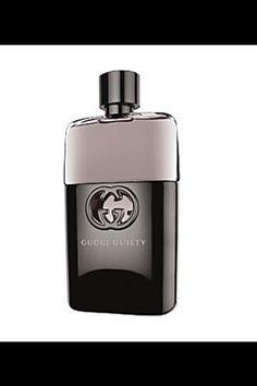a1a2ed5acc9 Gucci Guilty Pour Homme Eau de Toilette Beauty - All Fragrance -  Bloomingdale s