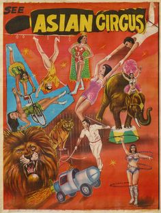 India Poster, Bollywood Posters, Amazing India, Vintage India, Times Of India, Photos, Pictures, Vintage Advertisements, Advertising