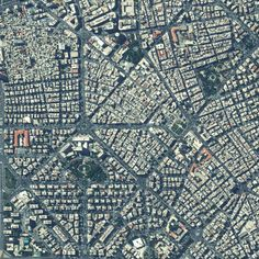 Damascus is the capital and second largest city in Syria. It is one of the world's oldest continuously inhabited cities, with its earliest settlement in approximately 6300 BC. This photograph was captured in March of 2010, one year before the outbreak of the civil war that continues to plague the country.33.521239032°, 36.286614191° ♥ | ©