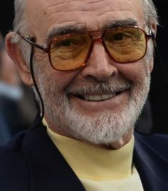 Sean Connery, sexiest man of the century noted for roles like James Bond, seems to have completely disappeared.