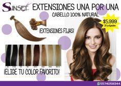 40 Extensiones De Cabello Ideas Hair Styles Long Hair Styles Hair