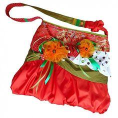 myMind / CraZy CarCulKa  (bag-taška)