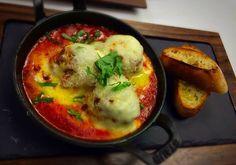 Louisville's best new restaurants of 2014