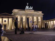 Berlín (agosto 2005)