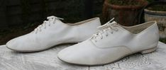 Men's WHITE Shoes From the 80s | Item Details Reviews (82) Shipping & Policies