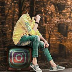 Image may contain: one or more people, people sitting, shoes and outdoor Blur Image Background, Blur Background In Photoshop, Photo Background Images Hd, Photography Studio Background, Studio Background Images, Background Images For Editing, Photo Backgrounds, Instagram Background, Picsart Background