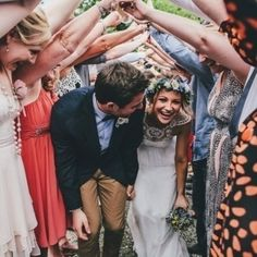 Alyssa-Brad-Wedding_06671