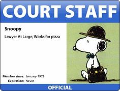 My Peanuts tribute website. It's all about Snoopy, Charlie Brown, and the rest of the Peanuts gang! Snoopy Cartoon, Snoopy Comics, Fun Comics, Snoopy Love, Snoopy And Woodstock, 9gag Funny, Funny Texts, Images Snoopy, Snoopy School