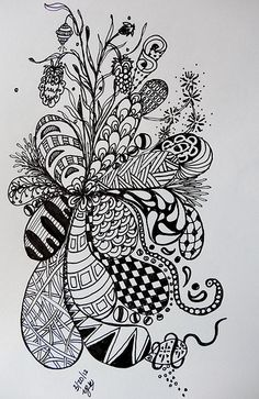 patterns (this one isn't mine, but love whoever made this!! very cool!) ^_^ wanted to add this to my collection