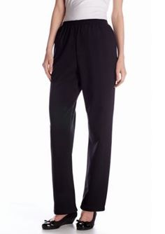 Alfred Dunner  12-S SHORT PANT