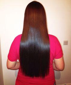 #wlosy #dlugiewlosy #longhair #hair #herrbata
