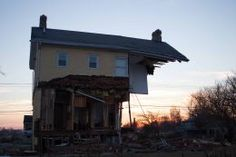 Hurricane Sandy Relief In Pictures « Photo Galleries « CBS Baltimore
