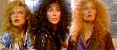 witches-of-eastwick.jpg (420×181)