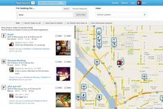 What Is the Point of... Foursquare? – ReadWrite