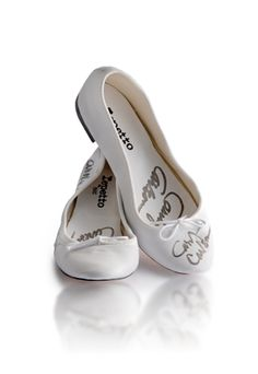 86f170004e4e Unique Artisan in the world of Luxury and Ballet since the world of Repetto  and the latest collections  shoes