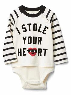 Baby Clothing: Baby Girl Clothing: the love collection feat. GapxDisney | Gap