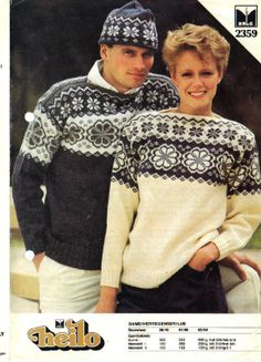Gamle kofter Men Sweater, Knitting, Sweaters, Jumpers, Fashion, Paper, Threading, Moda, Tricot