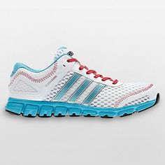 d79b81abea1 adidas ClimaCool Modulation High-Performance Running Shoes Workout Shoes
