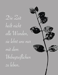 Learn German, Sympathy Cards, I Miss You, Grief, Religion, Lettering, Words, Quotes, Verse
