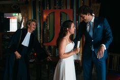 #wedding #pictures #ceremony #couple #bride #groom #smile #photography #edopaul