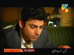 Humsafar Episode 7 Promo.. by Hum Tv | Tune.pk