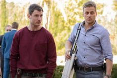 """crossing lines tv show photos   Crossing Lines Episode 4 """"Long-Haul Predators"""" airs Sunday, July 7 ..."""