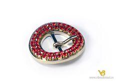 Malagoli - Photo credit: VisualBrand Photo Credit, Washer Necklace, Phone, Rings, Jewelry, Telephone, Jewlery, Jewerly, Ring