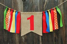 Custom Burlap Banner, Birthday Bunting Banner, Birthday Photo Prop, You Pick Your Colors Festa Hot Wheels, Hot Wheels Party, Country Birthday Party, Transportation Theme, Sofia Party, Communion Invitations, Sesame Street Birthday, Happy Eid, Ideas Para Fiestas