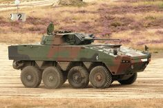 Army Vehicles, Armored Vehicles, Hidden Gun, Armoured Personnel Carrier, Armored Fighting Vehicle, Armours, Modern Warfare, Apc, Wwii