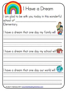1000+ images about Holiday OT Worksheets on Pinterest | Worksheets ...
