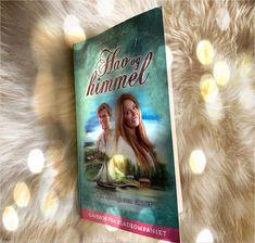 Mine ord om denne første boken i serien Hav og Himmel av Bente Bratlund 👇🏼 Ruin, Drama, Books, Libros, Book, Drama Theater, Book Illustrations, Ruins, Dramas