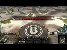 BattleLine [Steel Warfare] - Back to the NEW Tutorial - Battleline Steel Warfare is a Free-to-play Shooter MMO Game with Thanks and a healthy infusion of RTS [Real Time Strategy]