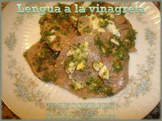 Cuatro recetas cuadradas - Recetas y Cocina - Taringa!