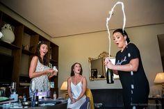 #drink something ? #weddingphotographer #lakecomo #weddingitaly #lakecomo http://ift.tt/1UVf3JU