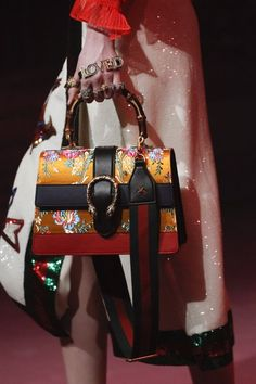 29cdadb99f2c 89 best Gucci images on Pinterest   Gucci fashion, Couture sewing ...