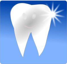 Grundsätzlich soll gleich zu Anfang gesagt werden, dass das Bleaching (Bleichen) der Zähne beim Zahnarzt eine recht sichere Angelegenheit ist. Immerhin haben sich die verschiedenen Methoden