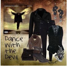 maleficent inspired clothing - Google Search