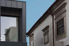 Urban Rehabilitation 2015 | Viana do Castelo Portugal