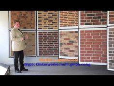 ВИП Клинкер | Импорт, продажа клинкерных материалов