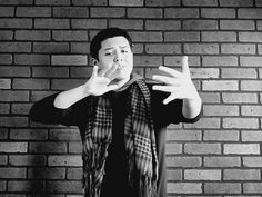 sia Chandelier ASL - YouTube   Deaf Culture   Pinterest   If ...