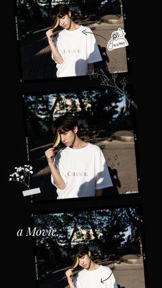 """""""[Lockscreen//Wallpaper] Free for you gaees Neo Grunge, Grunge Style, K Wallpaper, Lock Screen Wallpaper, Style Geek, Huang Renjun, Nct Taeyong, Seventeen Lee Seokmin, Travel Design"""