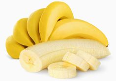 Banana-will you want to taste again? Why is banana healthy?Bananas are natural repositories of energy.Bananas are rich in many beneficial ingredients that help us stay fit, but also to p. Whole Foods, Whole Food Recipes, Home Remedies, Natural Remedies, Health Remedies, Banana Facial, Banana Mask, Sumo Natural, Banana Health Benefits