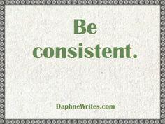 Word of the Year: 2014   Daphne E. Tarango   DaphneWrites.com