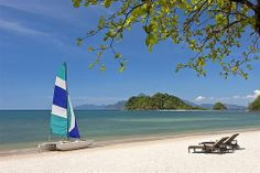 Book the award winning place to stay in Langkawi http://www.agoda.com/city/langkawi-my.html?cid=1419833