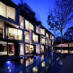 Gallery - Lima Duva Resort / IDIN Architects - 16